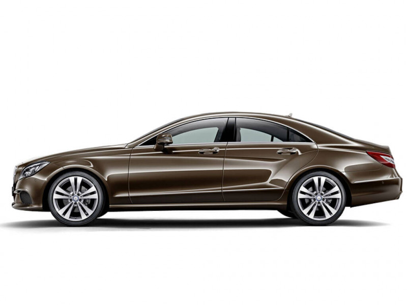 Mercedes benz cls 250 cdi price specifications review for Mercedes benz cl 250