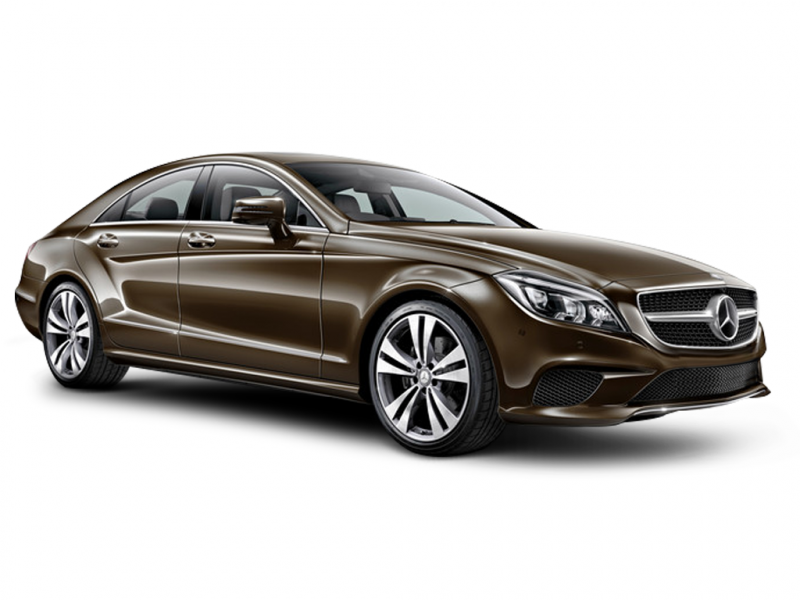 Mercedes Benz Cls 250 Cdi Price Specifications Review