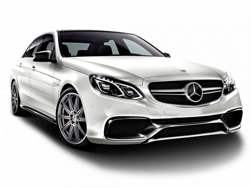 Mercedes benz e class 2015 2017 e200 cdi blueefficiency for Mercedes benz e200 price