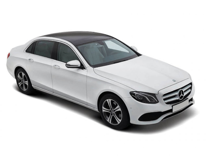Mercedes Benz E Class Price In India Specs Review Pics Mileage
