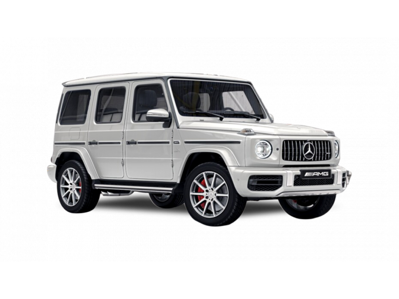 Mercedes Benz G Class Price in India, Specs, Review, Pics ...