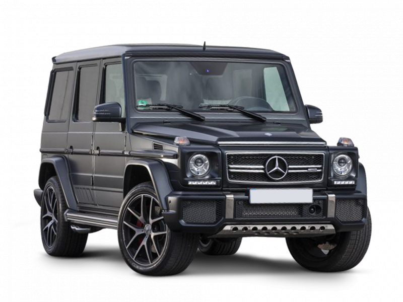 Mercedes benz g class photos interior exterior car for Mercedes benz g class suv price