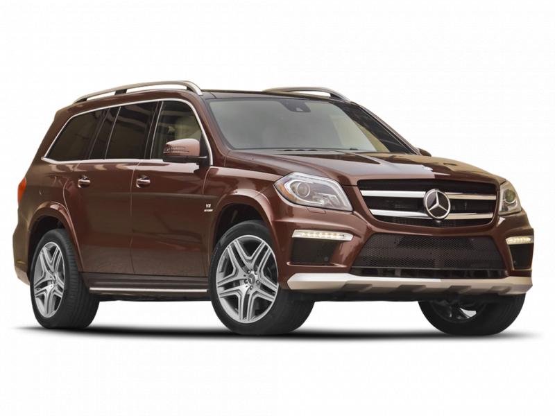 Mercedes benz gl 350 cdi 4matic blueefficiency price for Mercedes benz big car