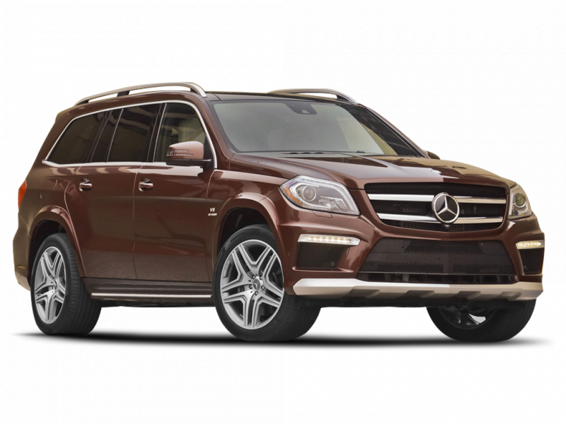 Mercedes benz gl 350 cdi 4matic blueefficiency price for Mercedes benz trade in value