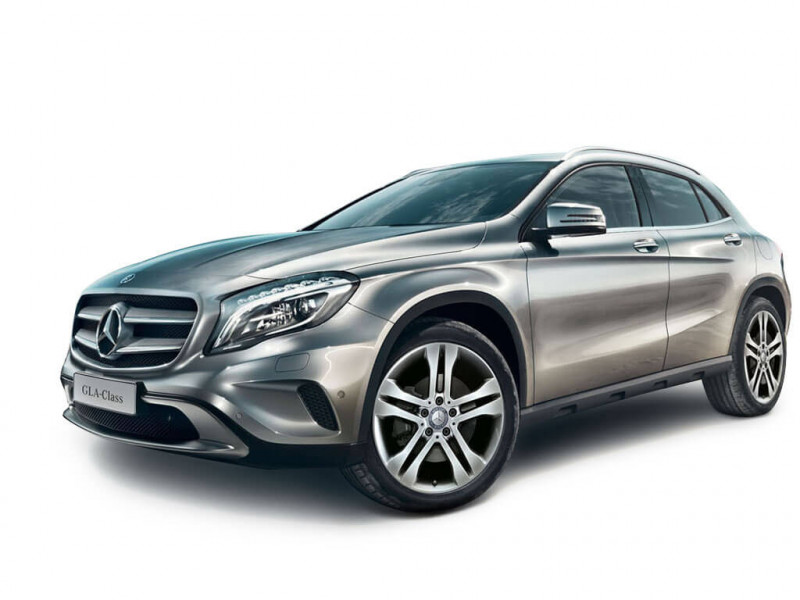 Mercedes benz gla class gla45 amg price specifications for Mercedes benz gla class price