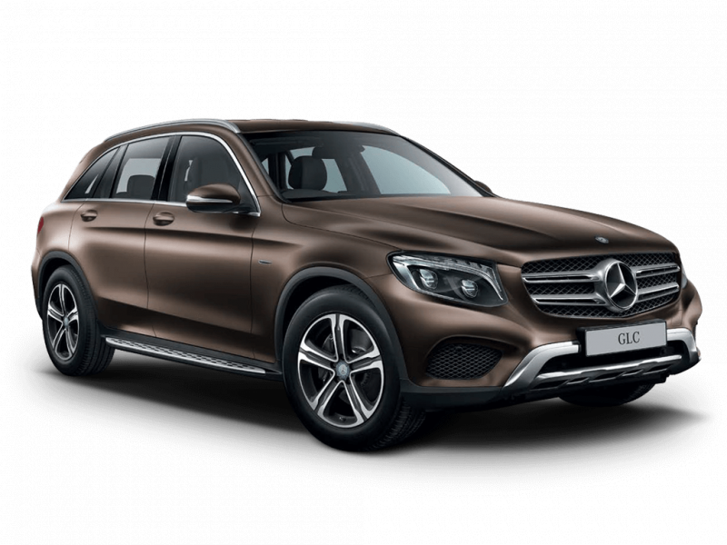 Mercedes benz glc class 220d 4matic price specifications for Mercedes benz range rover price