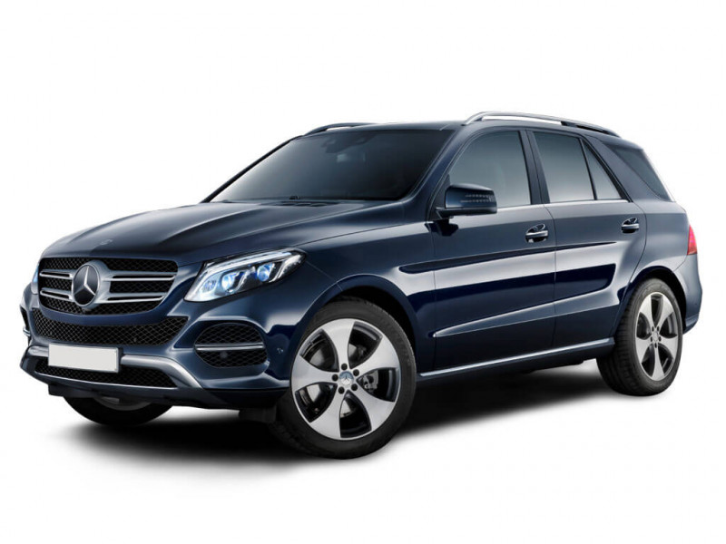 mercedes benz gle class photos interior exterior car images cartrade. Black Bedroom Furniture Sets. Home Design Ideas