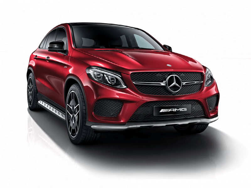 Mercedes Benz Gle Coupe Price In India Specs Review Pics Mileage