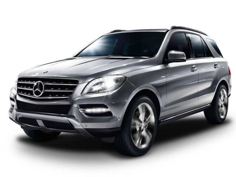 Mercedes benz cars price in india 2017 17