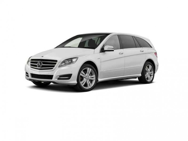 Mercedes benz r class r350 4matic price specifications for Mercedes benz r350 4matic