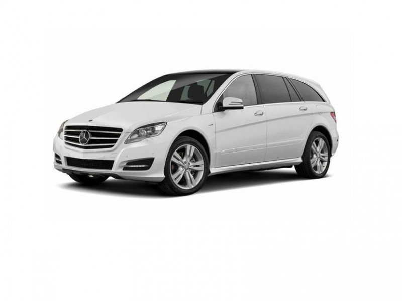 mercedes benz r class photos interior exterior car. Cars Review. Best American Auto & Cars Review