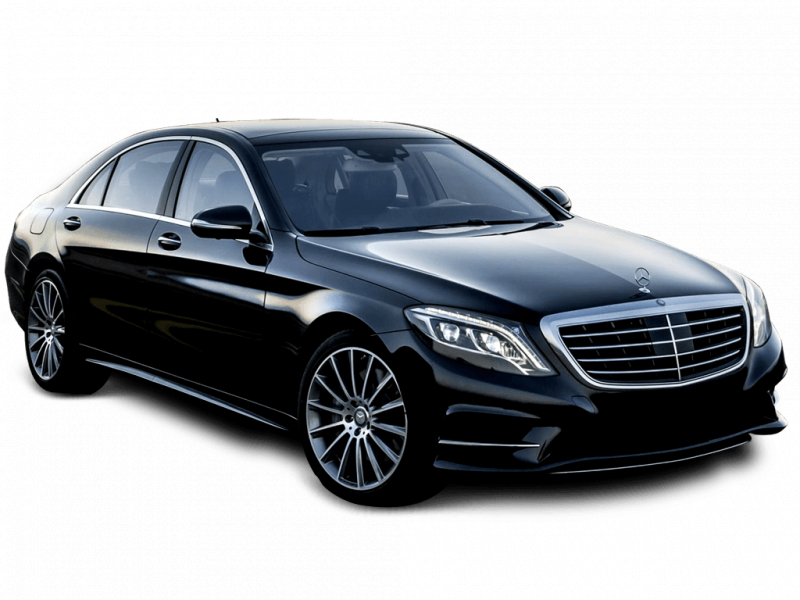 Delightful Mercedes Benz S Class Images