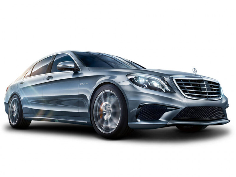 Mercedes benz s class 600 s guard price specifications for Mercedes benz s500 price