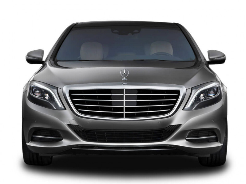 Mercedes benz s class 600 s guard price specifications for Mercedes benz s class review