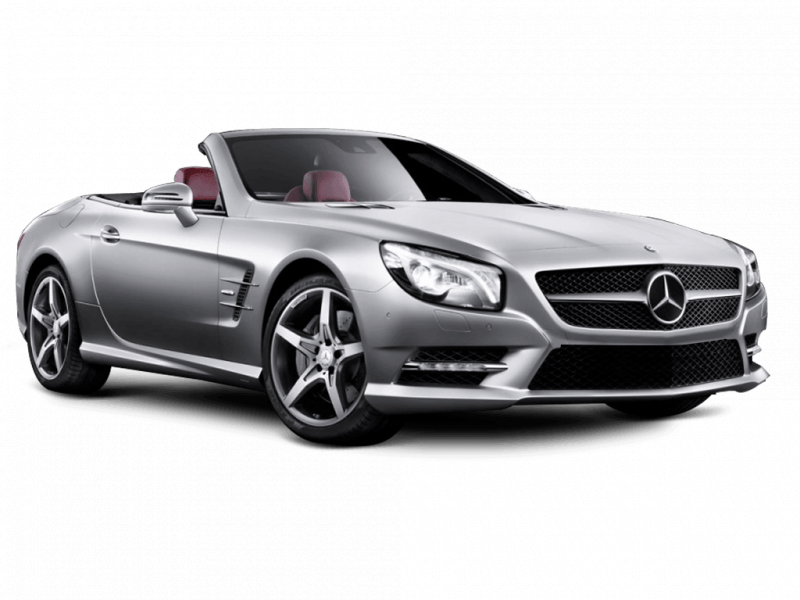 Mercedes benz sl 63 amg price specifications review for Mercedes benz sl amg price