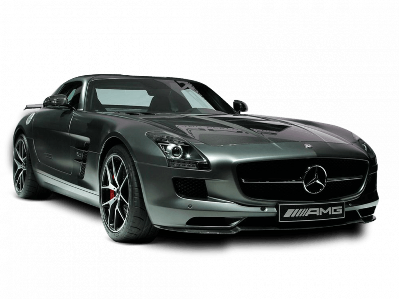 Mercedes benz sls amg coupe price specifications review for Mercedes benz sls price