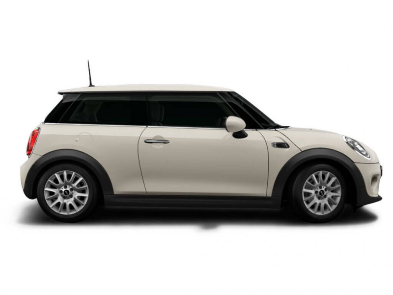 mini cooper d 5 door price specifications review cartrade. Black Bedroom Furniture Sets. Home Design Ideas