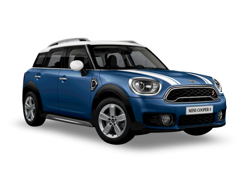 What Is The Ground Clearance Of Mini Countryman Faq Cartrade