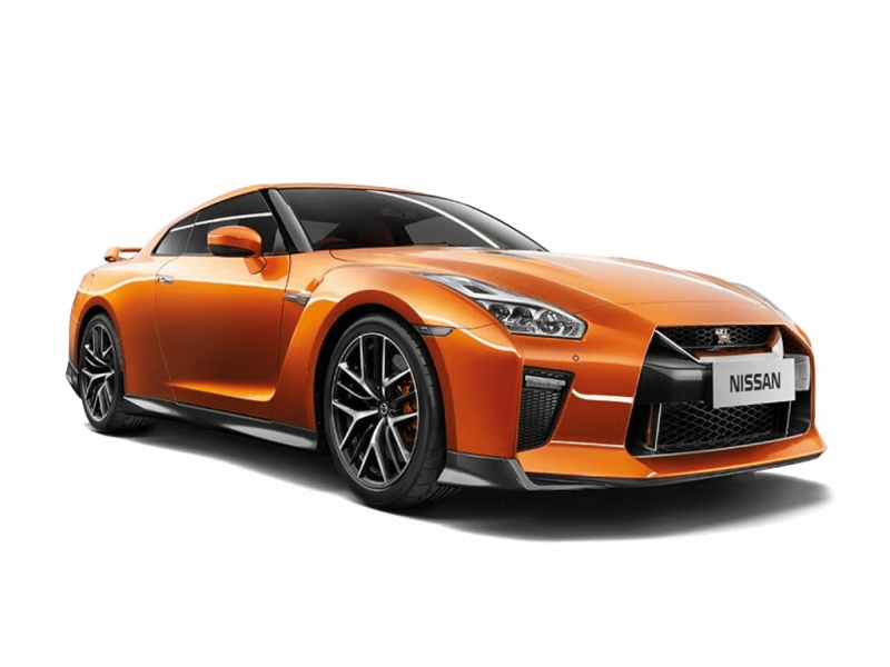 Nissan Gt R Price In India Specs Review Pics Mileage