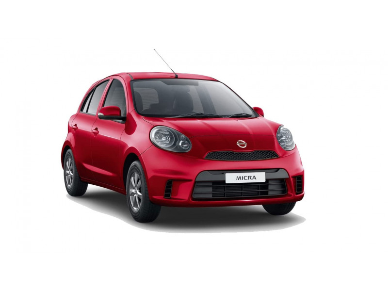 Nissan Micra Active Price In India Specs Review Pics Mileage