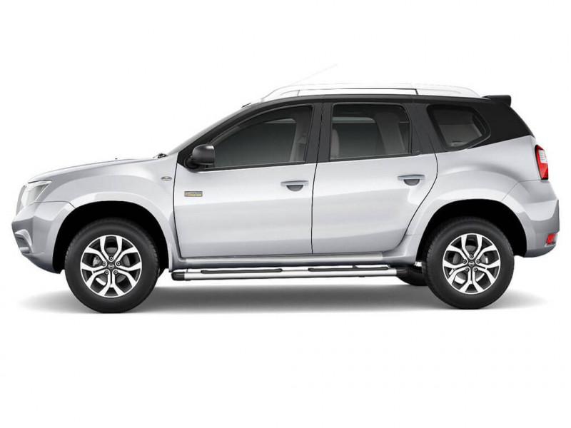 Portal dealer center - View Our Nissan Terrano Car Photos In Image Gallery Browse Through