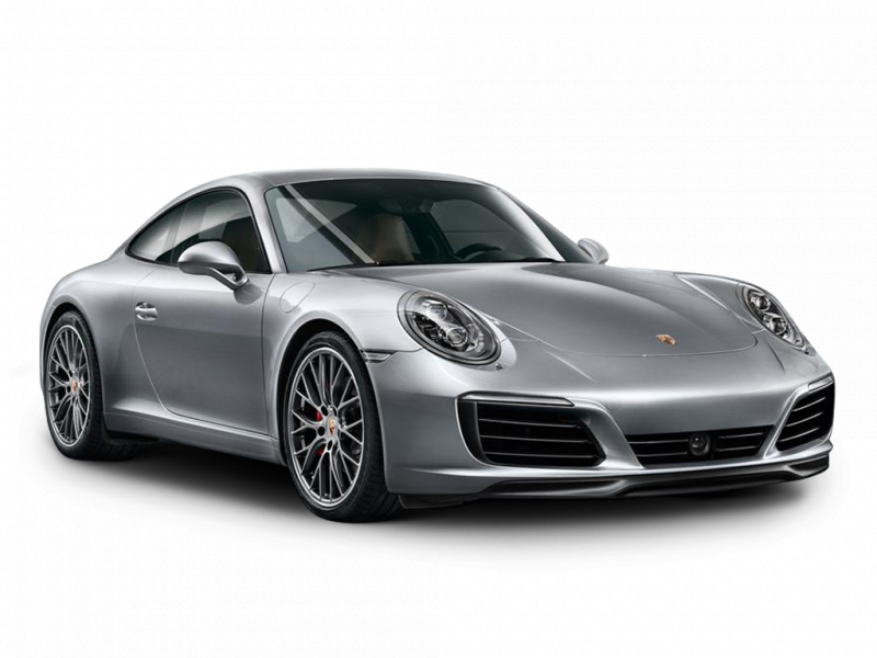 Porsche 911 Price In India Specs Review Pics Mileage Cartrade