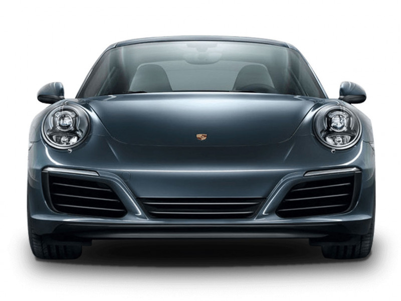 porsche 911 carrera s price specifications review cartrade. Black Bedroom Furniture Sets. Home Design Ideas