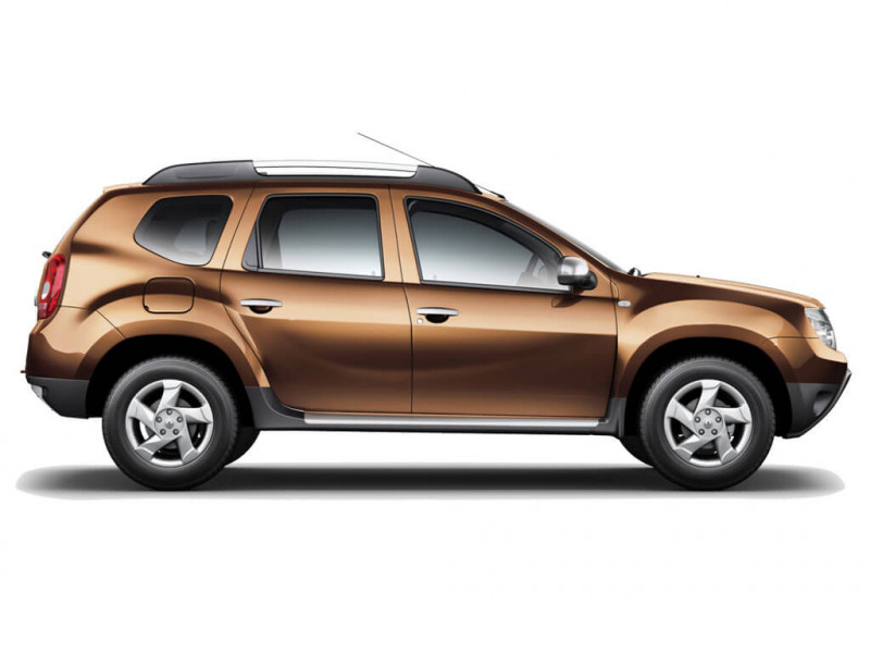 renault duster 2012 2016 rxl diesel 85ps price specifications review cartrade. Black Bedroom Furniture Sets. Home Design Ideas