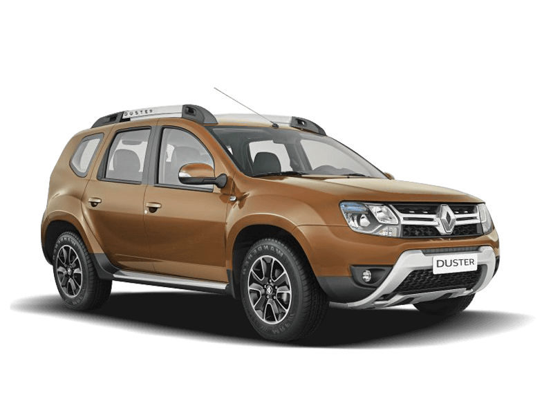 renault duster rxz diesel 110ps price specifications review cartrade. Black Bedroom Furniture Sets. Home Design Ideas