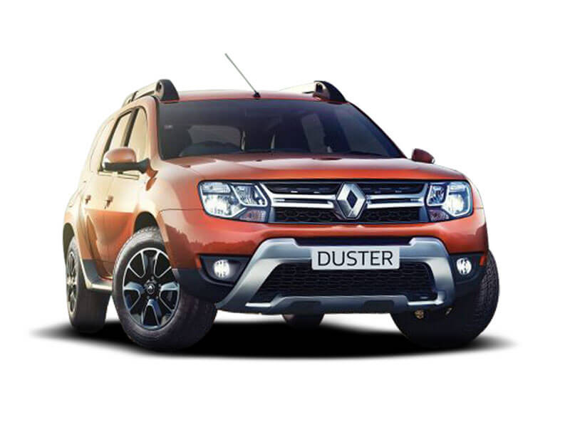renault duster photos interior exterior car images