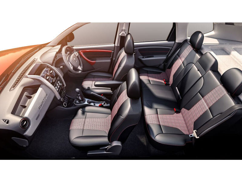 renault duster photos interior exterior car images cartrade. Black Bedroom Furniture Sets. Home Design Ideas