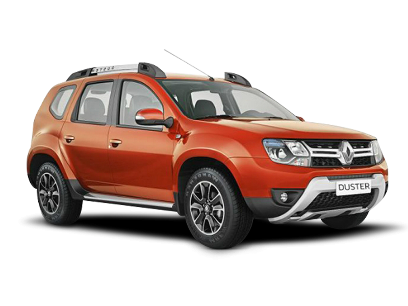 Renault Duster Photos Interior Exterior Car Images Cartrade