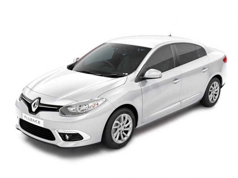 Honda City Price GST Rates Images Mileage Colours