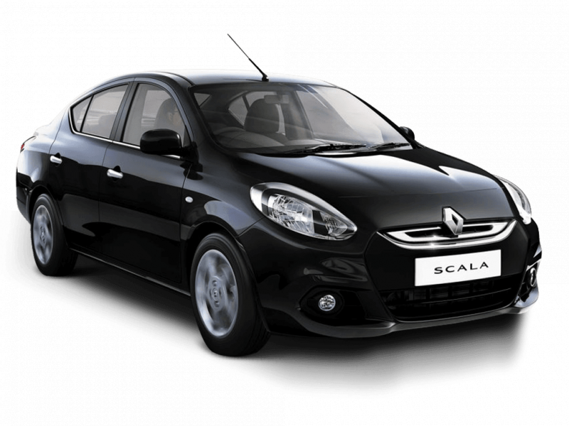 Renault Scala Photos, Interior, Exterior Car Images | CarTrade