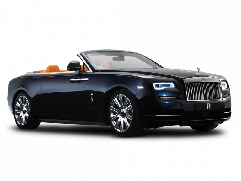 Rolls Royce Photos Interior Images Exterior Pictures Cartrade
