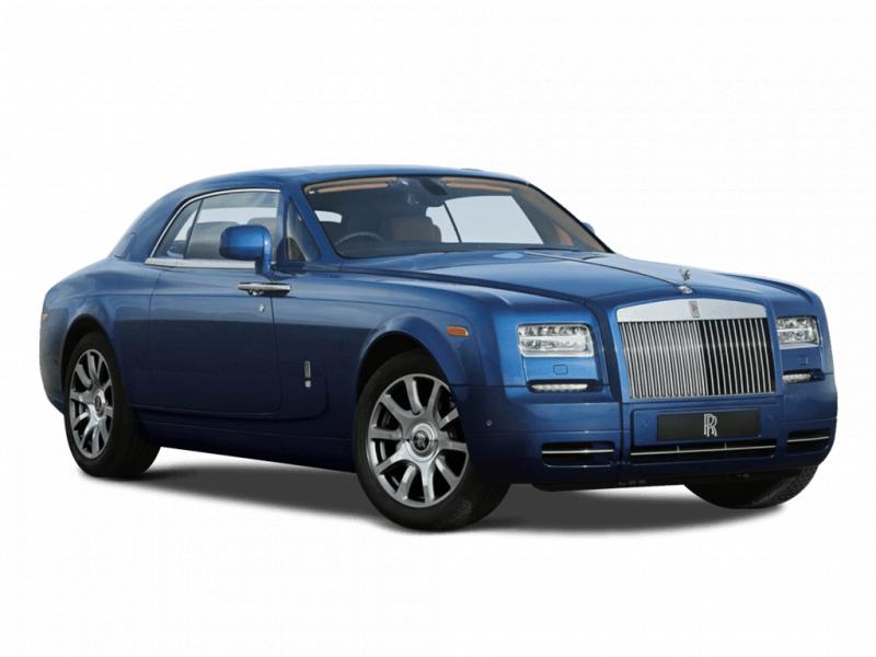 home rolls royce cars rolls royce phantom coupe 6 8 l. Black Bedroom Furniture Sets. Home Design Ideas