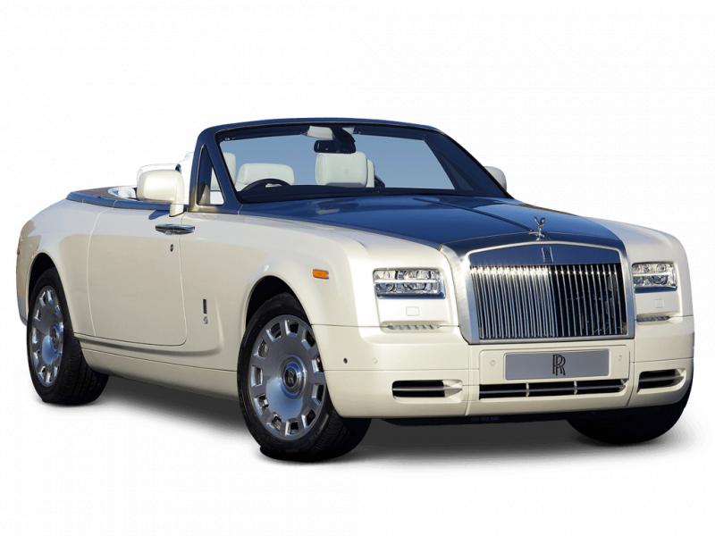 home rolls royce cars rolls royce phantom drophead coupe. Black Bedroom Furniture Sets. Home Design Ideas