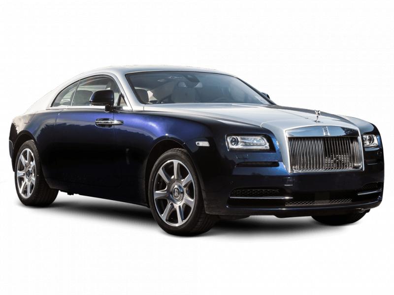 Rolls Royce Wraith Price in India, Specs, Review, Pics, Mileage ...