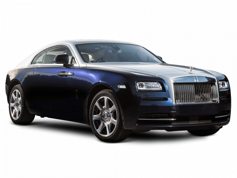 Rolls Royce Wraith Price In India Specs Review Pics Mileage