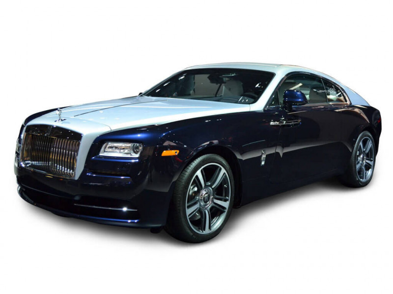 rolls royce wraith photos interior exterior car images cartrade. Black Bedroom Furniture Sets. Home Design Ideas