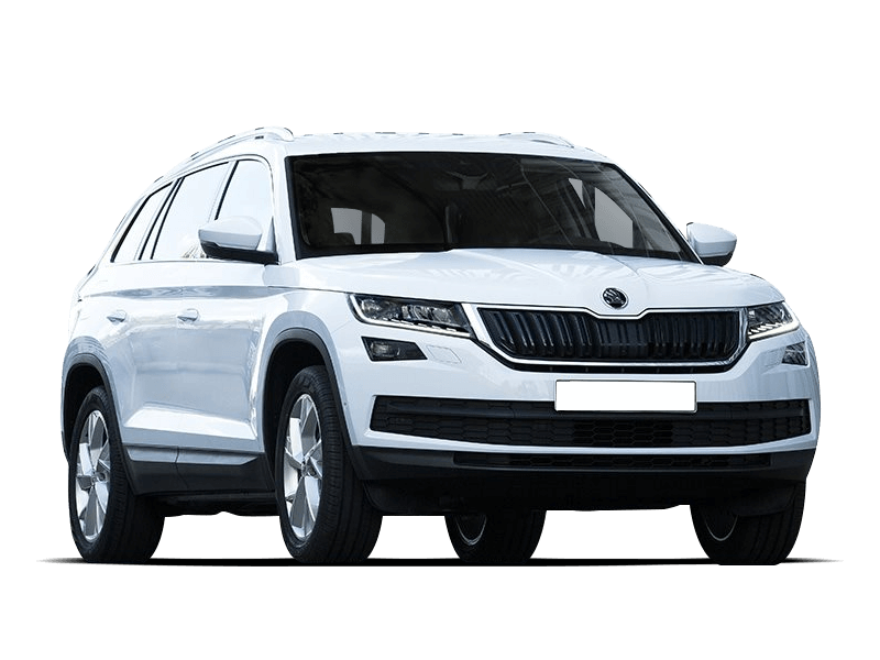 skoda kodiaq price in india specs review pics mileage. Black Bedroom Furniture Sets. Home Design Ideas