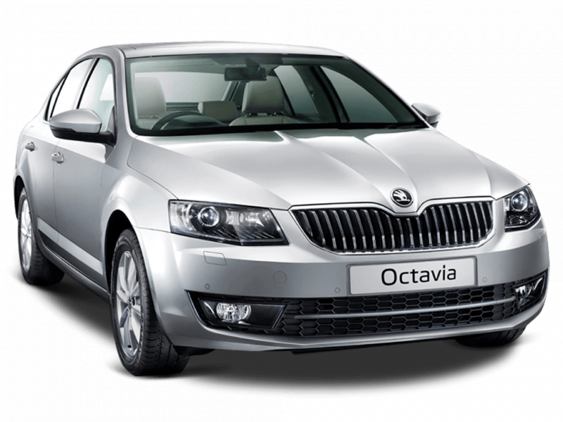 skoda octavia ambiente 1 9 tdi price specifications review cartrade. Black Bedroom Furniture Sets. Home Design Ideas