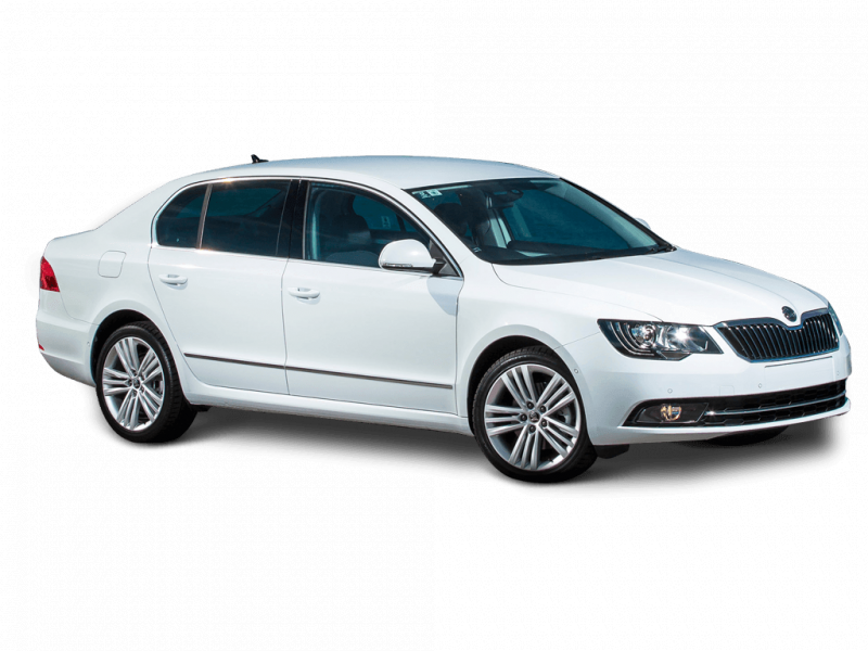 skoda superb 2014 2016 pics review spec mileage cartrade. Black Bedroom Furniture Sets. Home Design Ideas