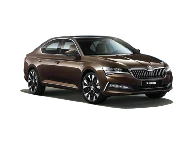skoda superb price in india specs review pics mileage cartrade. Black Bedroom Furniture Sets. Home Design Ideas