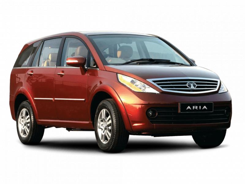 Avg New Car Price