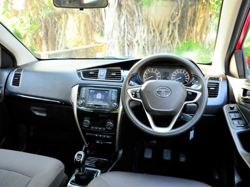Tata Bolt Photos Interior Exterior Car Images Cartrade