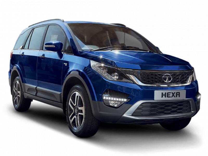 Creta car price in india 2017 image 18