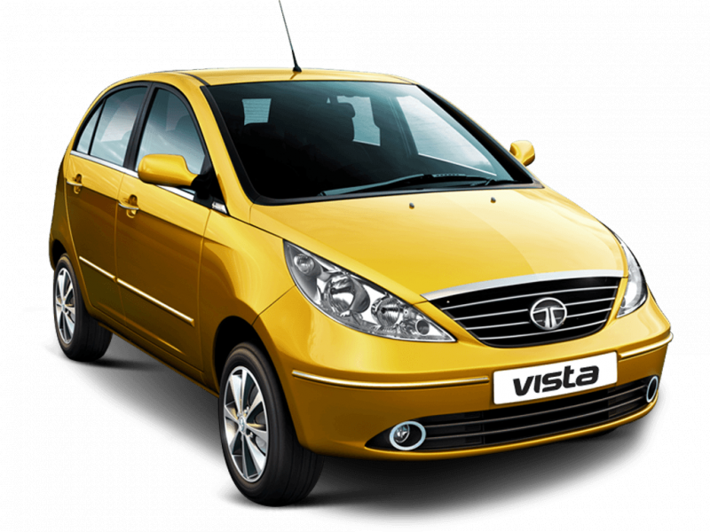 tata indica vista Tata motors has recently launched its new car indica vista as the next generation car in the indica series the aim is to put a stop to declining indica sales in india.