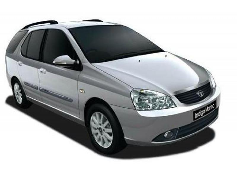 Honda City Cars In Hyderabad