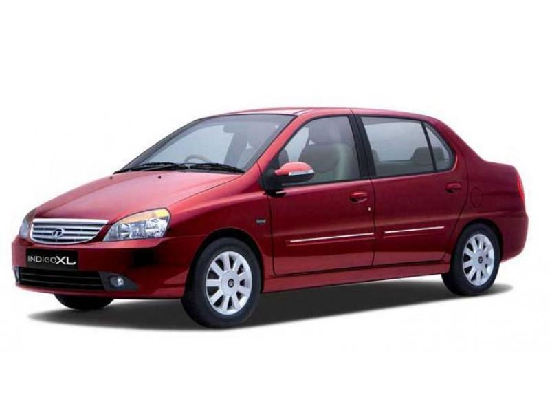 Tata Indigo Xl Grand Dicor Price Specifications Review